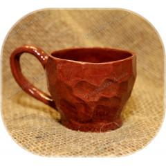 Чашка «Славянская»