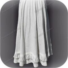 Женская юбка «Летняя»