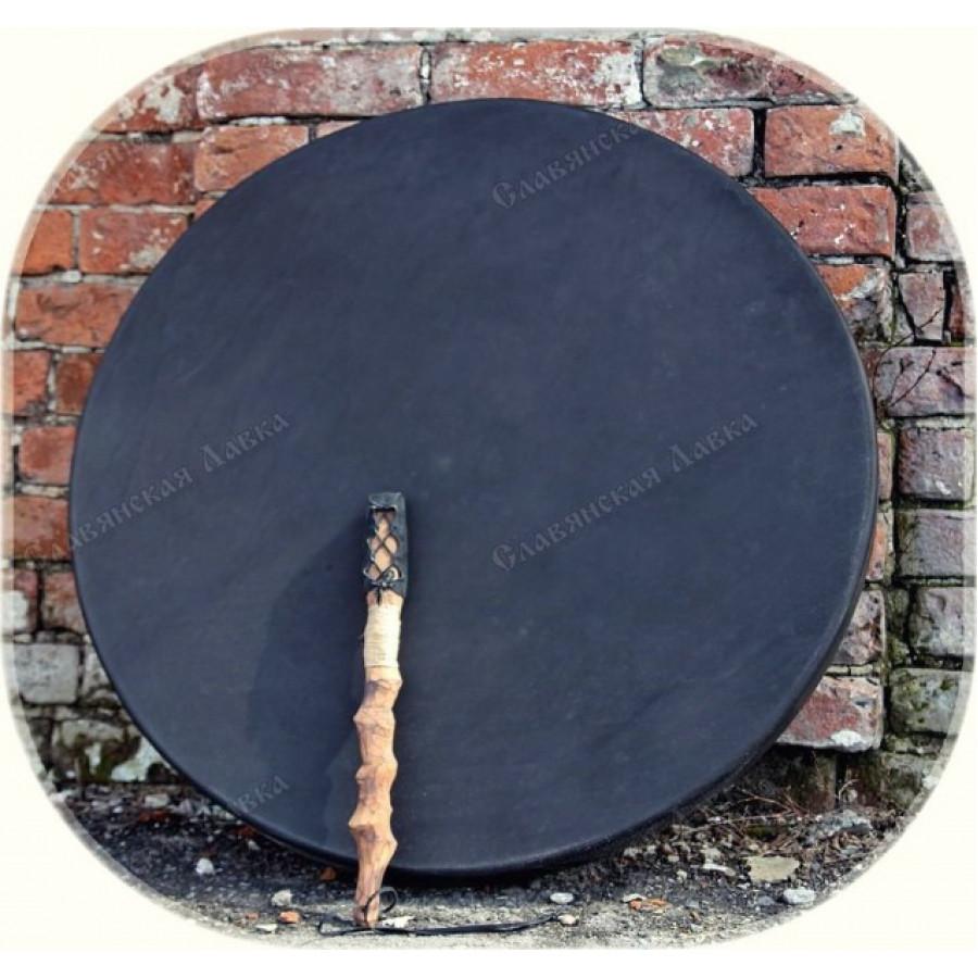 Шаманский бубен «Гром»