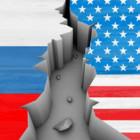 Новая холодная война началась: её признаки