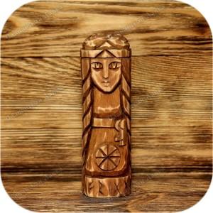 Богиня Фригг (малый)