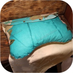 Подушка для бани