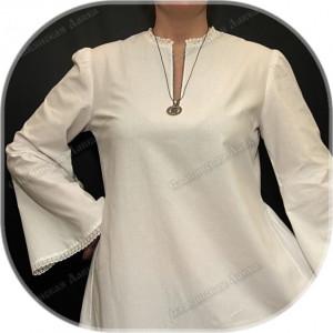 Платье женское «Лёгкое»