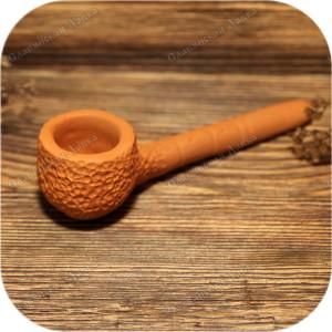 Курительная трубка средняя