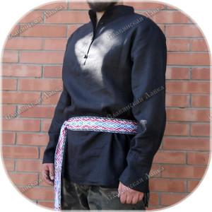 Рубаха «Атаман»