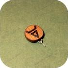 Скрепка для извлечения sim карт «Велес»