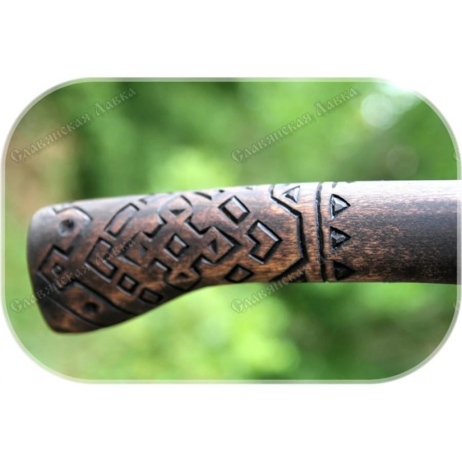 Топор «Шаман»