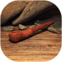 Трубка «Сладкий дым»