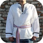 Рубаха «Велес»
