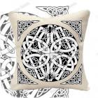 Подушка «Кельтский Узор»