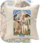 Подушка «Белбог»