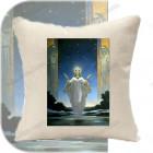 Подушка «Лада»