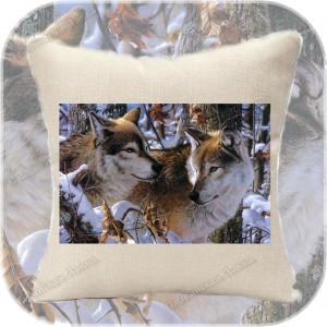 Подушка для сна №15