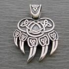 Символы великого бога Велеса