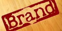 Мышление брендами или болезнь адекватности