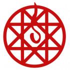 Символ Крови