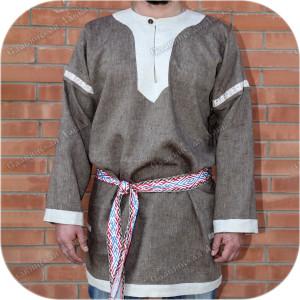 Рубаха «Домашняя»