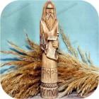 Большой идол Рамхата