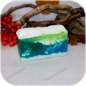 Мыло «Морской берег»