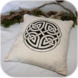 Подушка «Лабиринт Снов»