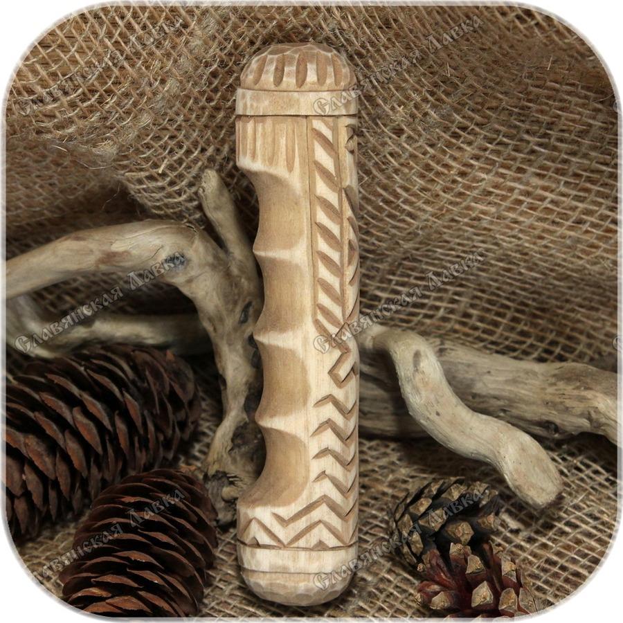 Ладонная палочка «Мара»