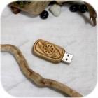Флэшка «Коло» (USB 3.0, 16-64Гб)