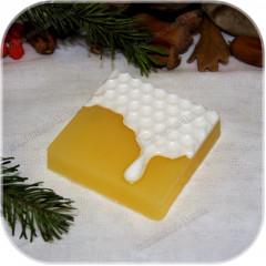 Мыло «Мёд»