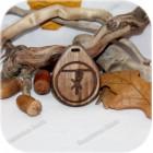 Славянский став «Духовная Связь»