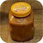 Мёд, пчелопродукты
