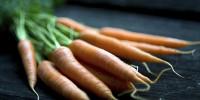 Морковный чай - по заветам предков!