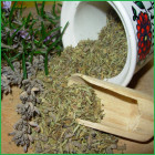 Алтайские травы (сборы)
