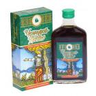 Алтайский безалкогольный бальзам «Чемчудой-панто»
