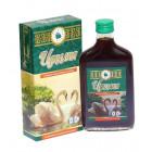 Алтайский безалкогольный бальзам «Идиллия» 250 мл