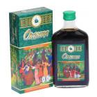 Алтайский безалкогольный бальзам «Околица» 250 мл