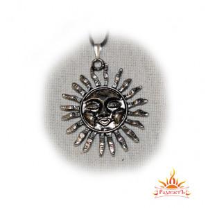 Подвеска «Солнце»