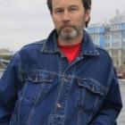 Русский живописец  Андрей Шишкин