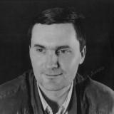 Русский живописец Андрей Клименко