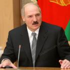 Правильная речь Батьки Лукашенко