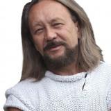 Школа выживания с Виталием Сундаковым