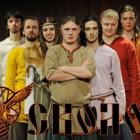 Группа «Сколот»