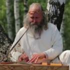 Александр Субботин (Любослав) - гусляр-сказитель