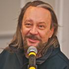 Сундаков В.В. «Боевая магия»