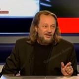 "Программа ""Треугольник"" с Виталием Сундаковым"