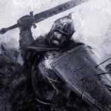Троян Зимний (18 февраля) - день Воинской Славы Руси