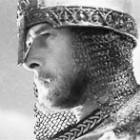 Александр Невский - Великий князь (фрагмент из к/ф)