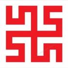 Символ Боговник
