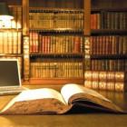 Какие книги читать по Славянскому родноверию?