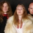 Группа «Руян»