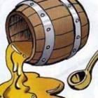 Хмельной мед