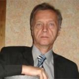 Художник Иванов В. Б. (видео)